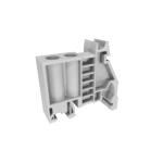 Торцевой фиксатор MTU-S1